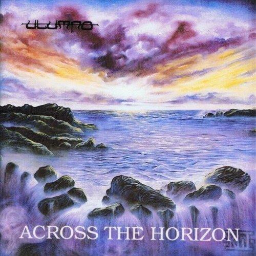 Utumno - Across the Horizon (1993)