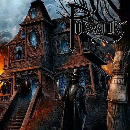 Uncle acid and the deadbeats vol 1 torrent