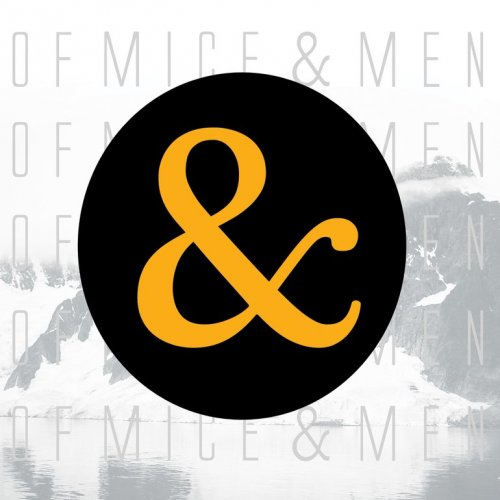 Of Mice & Men - Discography (2010-2021)