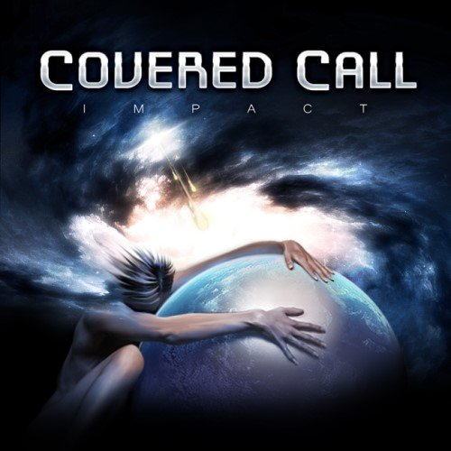 Covered Call - Imрасt (2013)