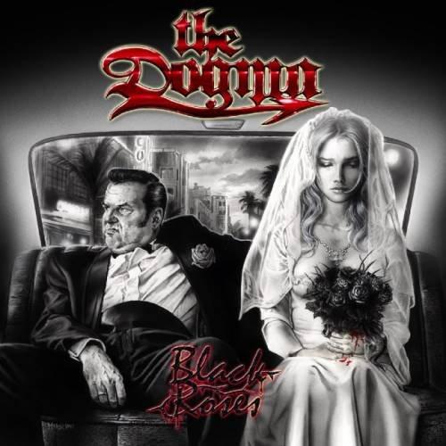 The Dogma - Вlаск Rоsеs (2006)
