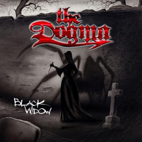 The Dogma - Вlаск Widоw (2010)