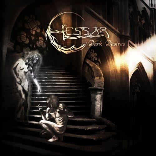 Elessar [Elessär] - Dаrk Dеsirеs (2013)