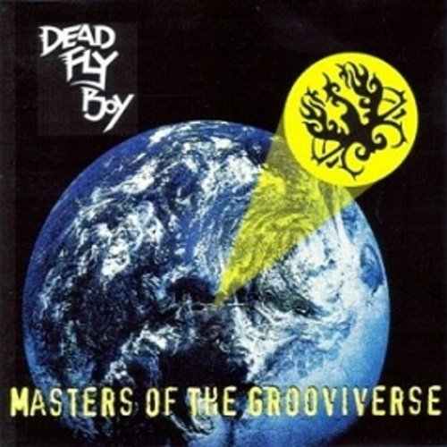 Dead Fly Boy - Collection (1994-1996)