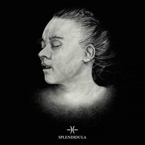 Splendidula - Post Mortem (2018)