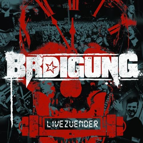 BRDigung - LiveZünder (2018)