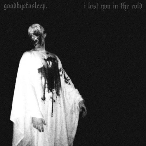Goodbye To Sleep - I Lost You In The Cold (2019)
