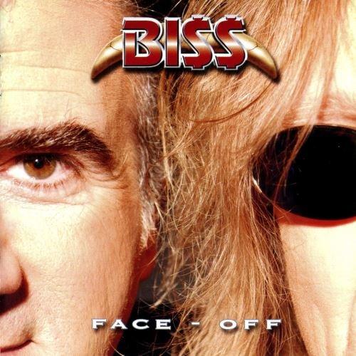 BISS - Fасе-Оff (2005)