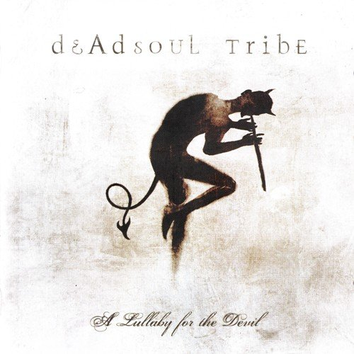 Dead Soul Tribe - Discography (2002-2007)