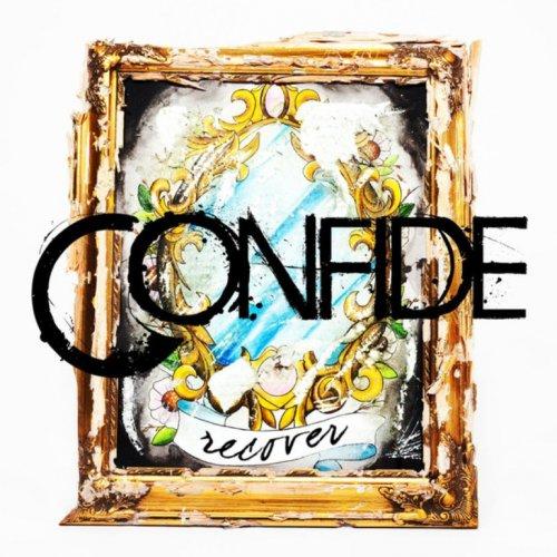Confide - Discography (2005-2013)