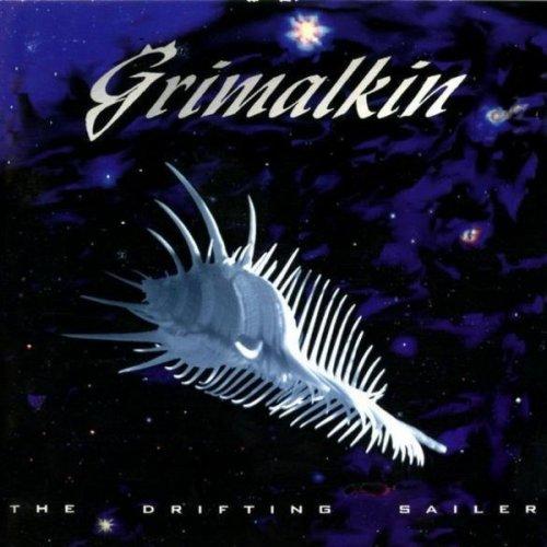 Grimalkin - The Drifting Sailer (1996)