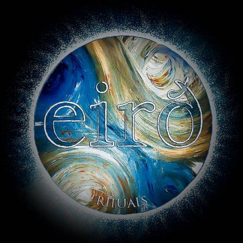 Eirð - Rituals (2018)