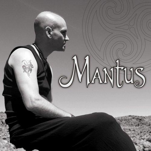 Mantus - Katharsis & Pagan Folk Songs (2019)
