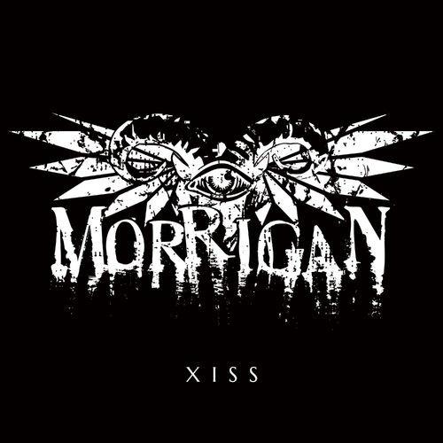 Morrigan - XISS (2018)