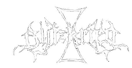 Blitzkrieg - Discography (1985-2018)