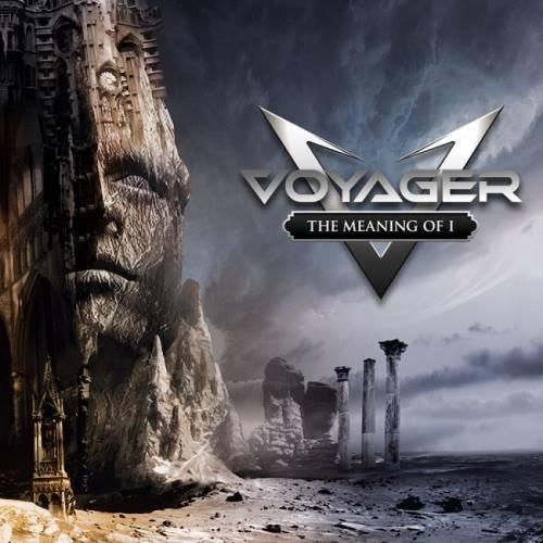 Voyager - Тhе Меаning Оf I (2011)