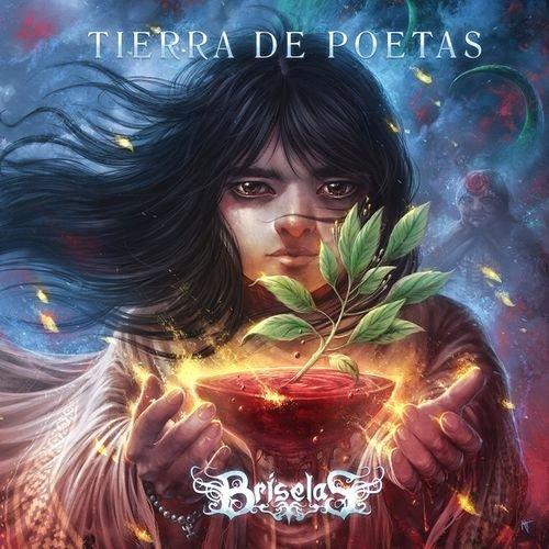 Briselas - Tierra de Poetas (2019)