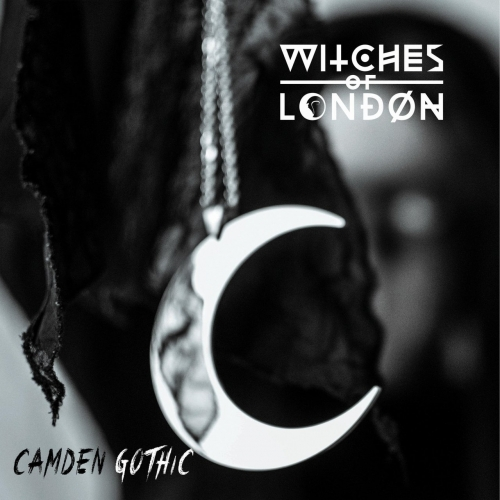 Witches of London - Camden Gothic (2019)