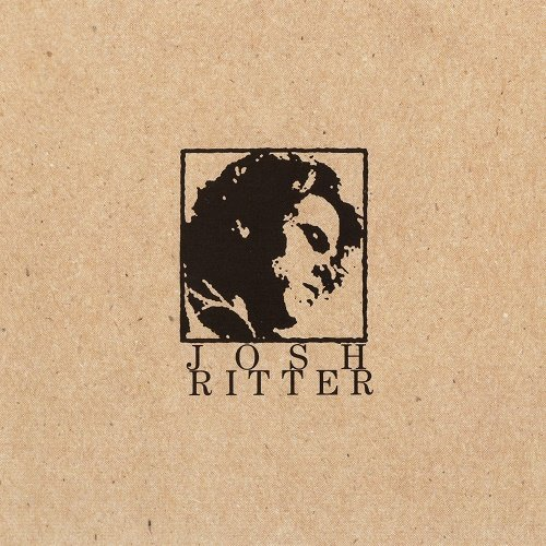Josh Ritter - Josh Ritter (1999)