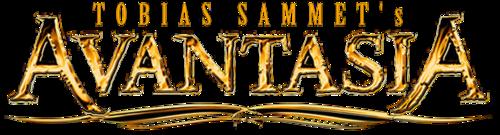 Avantasia - Discography (2001-2019)
