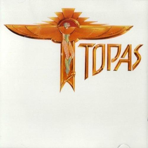Topas - Topas (1980)