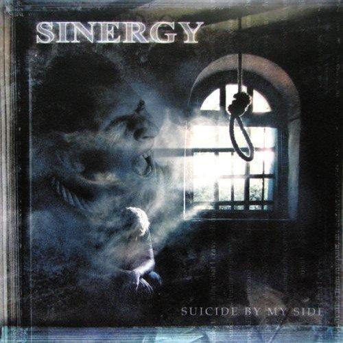 Sinergy - Suiсidе Ву Му Sidе (2002)