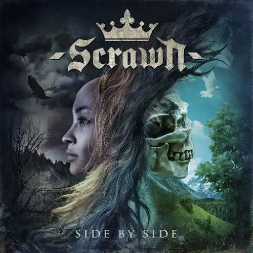 Scrawn - Side by Side (2019)