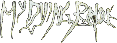 My Dying Bride - Discography (1992-2016)