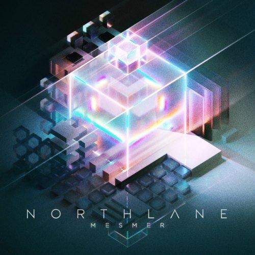 Northlane - Меsmеr (2017)