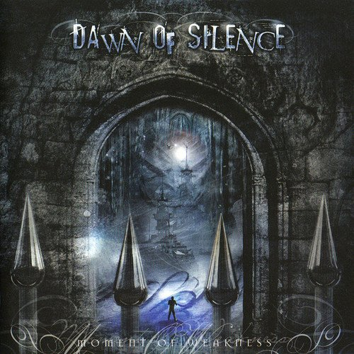 Dawn Of Silence - Collection (2006-2010)
