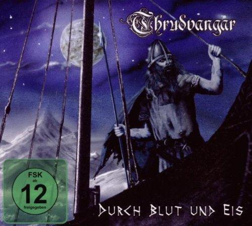 Thrudvangar - Durch Blut und Eis (Bonus DVD) (2010)