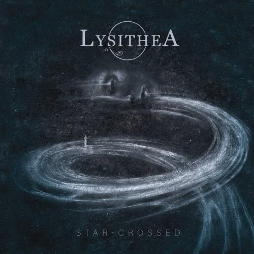 Lysithea - Star-Crossed (2019)
