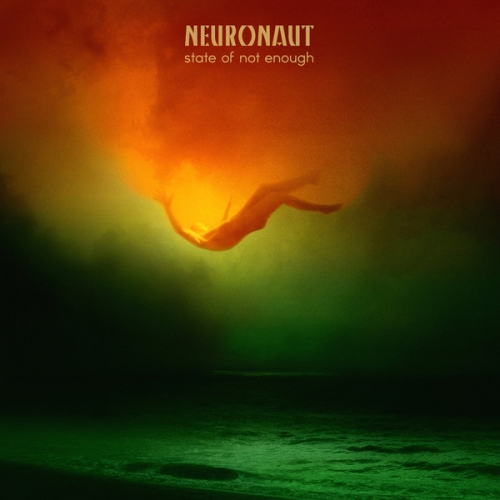 Neuronaut - State of Not Enough (2019)