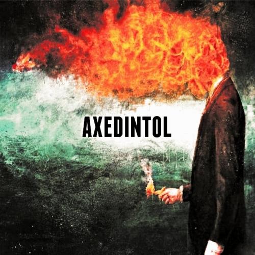 Axedintol - Accidental (2019)