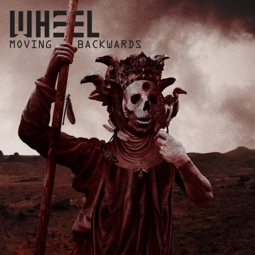 Wheel - Moving Backwards (2019)