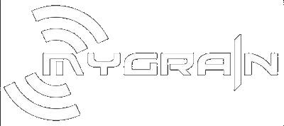 MyGrain - Discography (2006-2018)