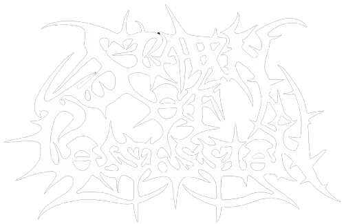 Spawn of Possession - Discography (2003-2012)