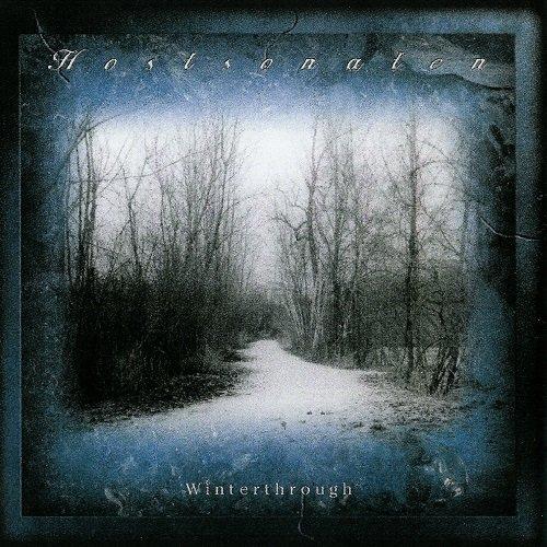 Hostsonaten - Winterthrough (2008)