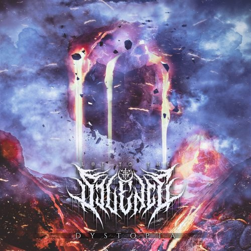 Lie To The Silence - Dystopia (2019)