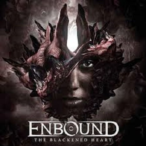 Enbound - Collection (2011-2016)