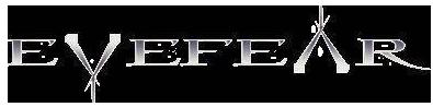 Eyefear - Discography (1996-2012)