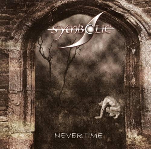 Symbolic - Nеvеrtimе (2011)