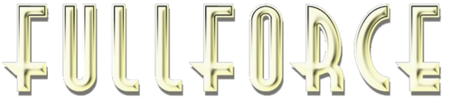 Fullforce - Collection (2011-2012)