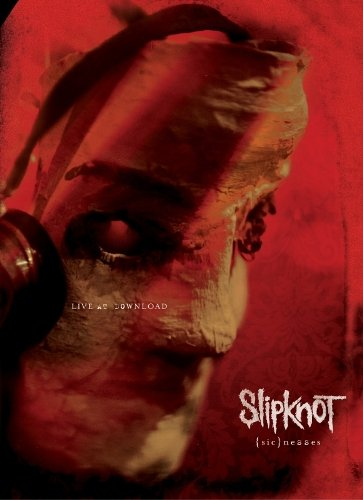 Slipknot - (sic)nesses (2010)