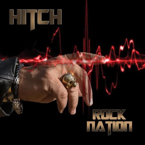 Hitch - Rock Nation (2019)