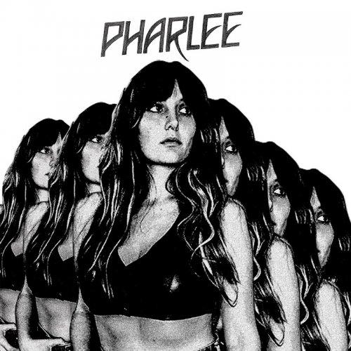 Pharlee - Pharlee (2019)