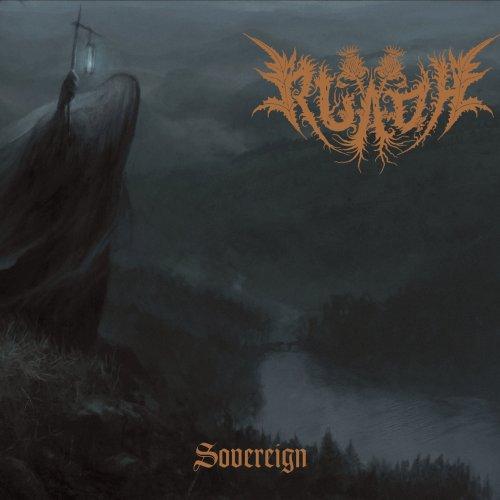 Ruadh - Sovereign (2019)