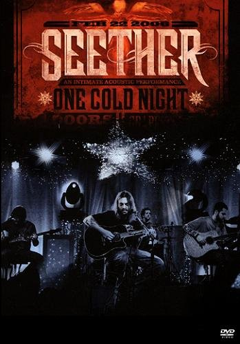 Seether - One Cold Night (2006)