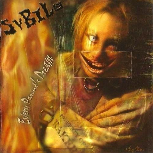 Sybil - Every Parent's Dream (1986)