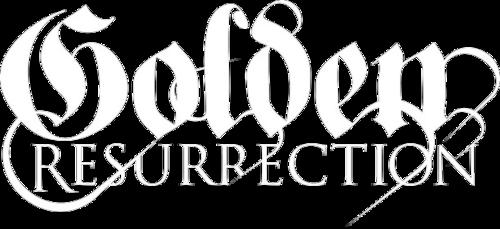 Golden Resurrection - Discography (2010-2013)